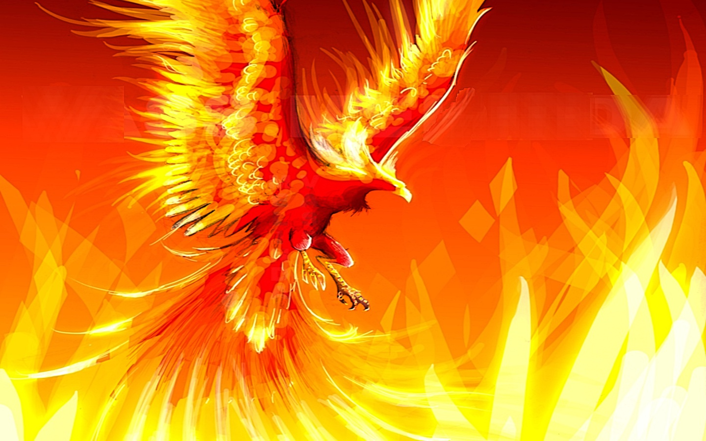Phoenix_Fire_Magic_Phoenix_Manifestation.jpg