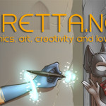 ferettanet_banner