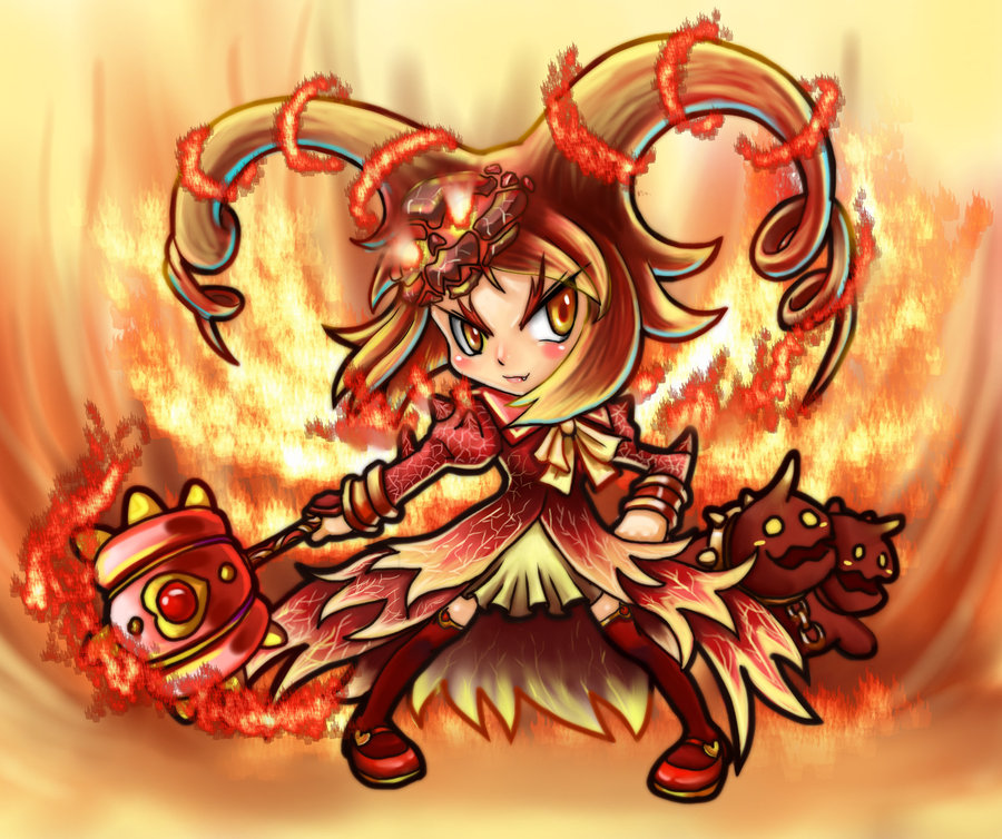 magical_girl_ragnaros_the_firelord_by_play21210-d59yy26.jpg