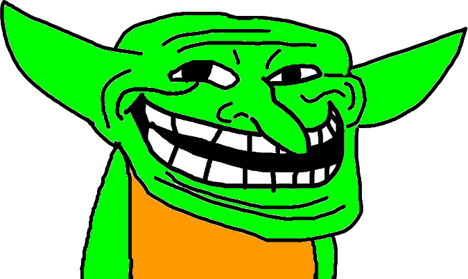 Green-Troll-Face-Problem-Boomer-trollface-by.png