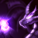 malefor__the_dark_master_by_demolitionfang-dazgzkn.png