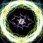 Eldritch-Eye.png