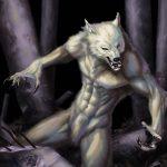 werewolf_by_tabry-d4cy4mi.jpg