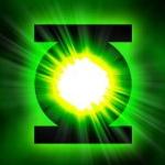 Green_Lantern_ava_150px.jpg