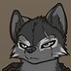 Dreadwolf-FA.png