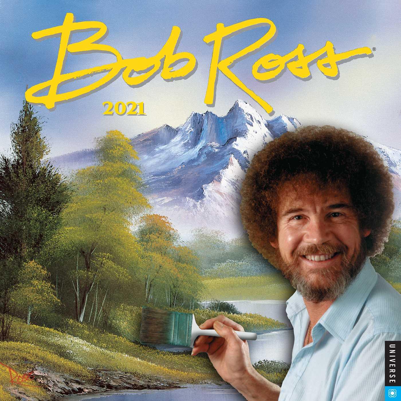 bob-ross-2021-wall-calendar-9780789338488_hr-2.jpg
