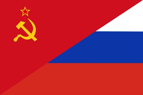 russiansovietmix.png