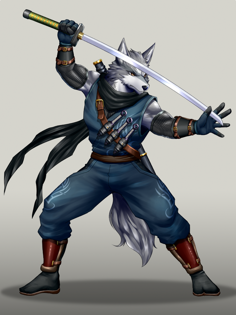 Warrior-Wolf-1.png