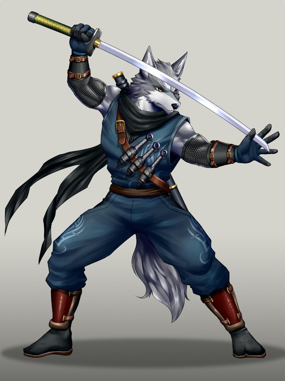 Warrior-Wolf.png