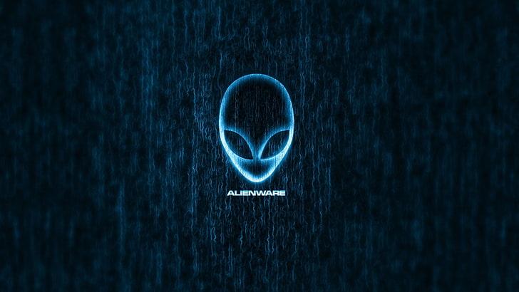 alienware-skull-wallpaper-preview.jpg